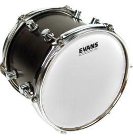 """Evans Evans 14"""" UV1 Coated Drum Head"""