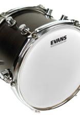 """Evans Evans 10"""" UV1 Coated Drum Head"""