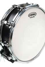 "Evans Evans 14"" Heavyweight Coated Snare Head"