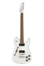 Fender Fender Jim Adkins JA-90 Telecaster Thinline, White