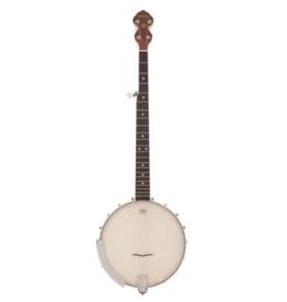 Pilgrim Pilgrim Jubilee 5-String Open Back banjo