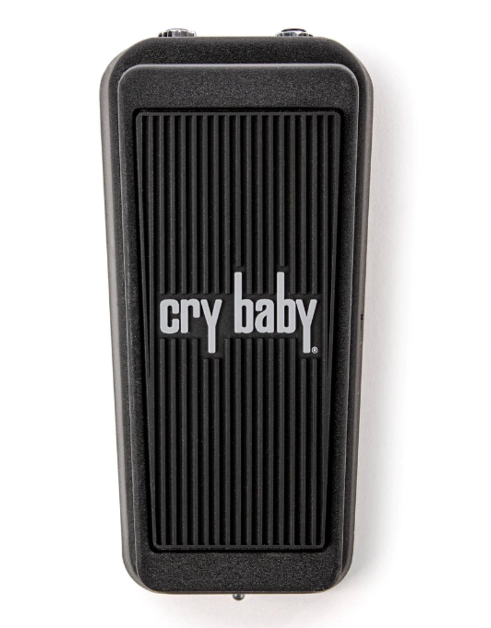 CRYBABY Crybaby Junior Wah