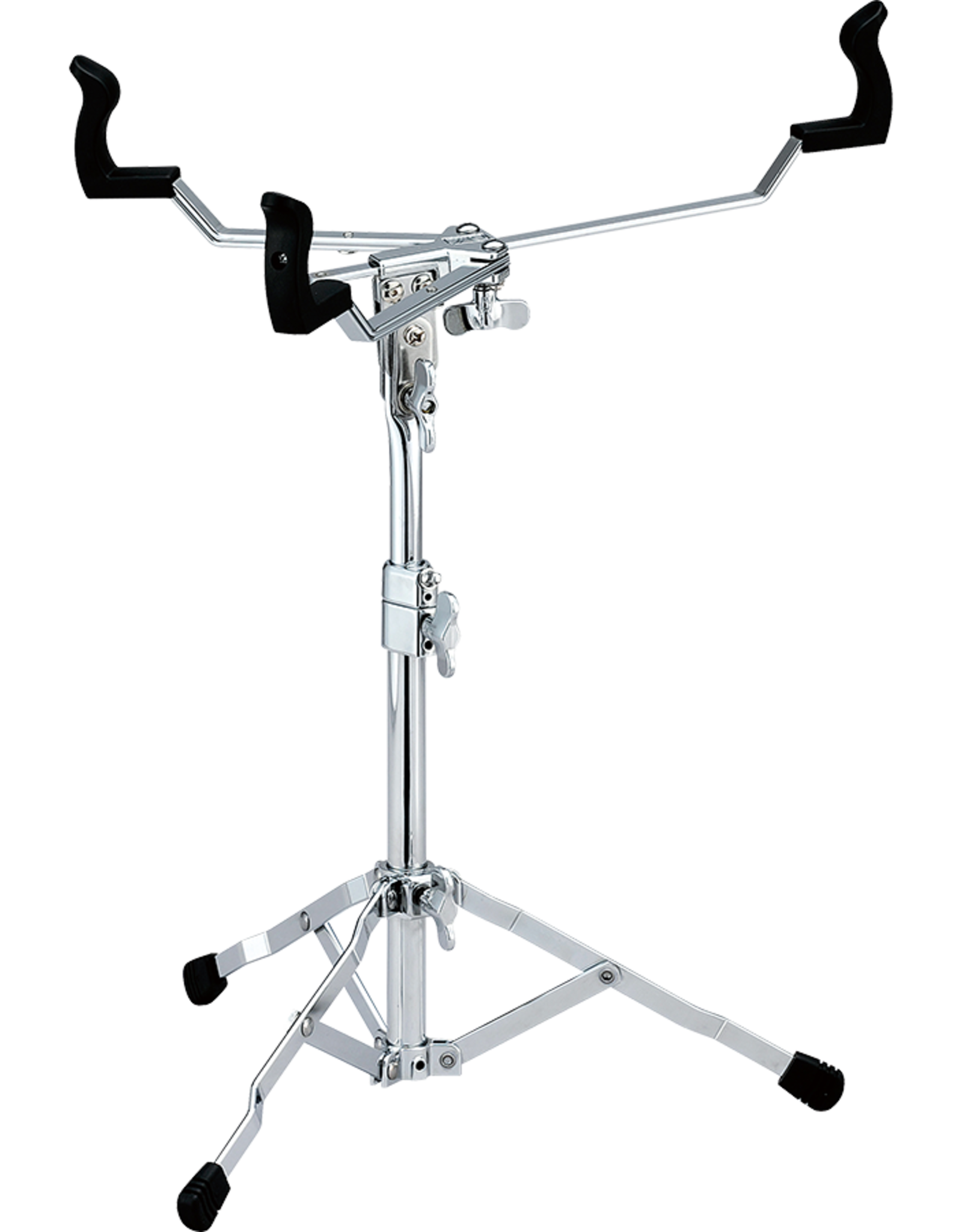 Tama Tama 'The Classic Stand' Snare Stand