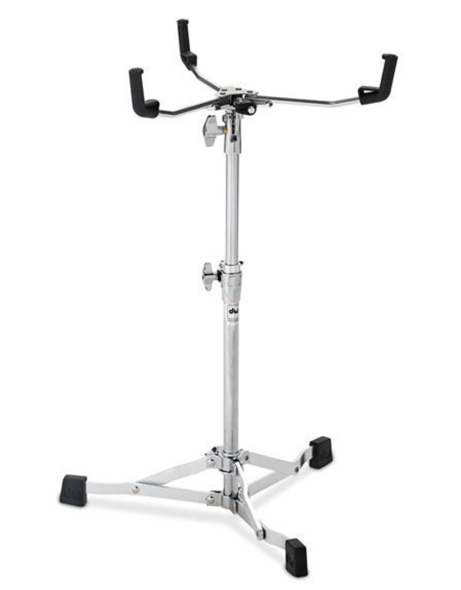 DW DW 6300UL Ultra-Light Snare Stand