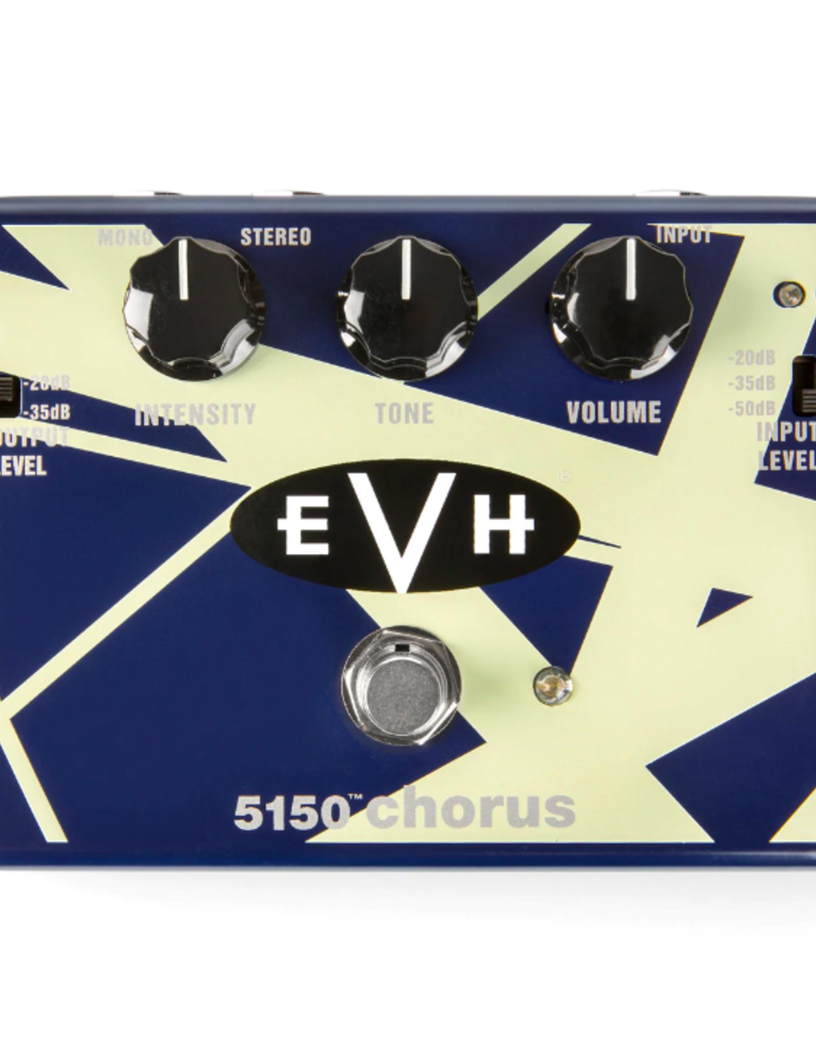 Dunlop MXR Eddie Van Halen 30 5150 Chorus