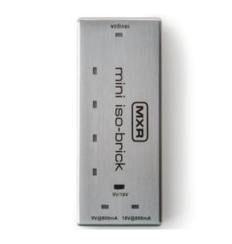 MXR MXR Mini Iso-Brick Power Supply