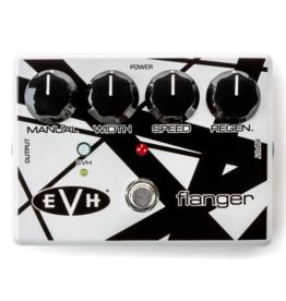 MXR MXR Eddie Van Halen Flanger