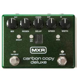 MXR MXR Carbon Copy Deluxe