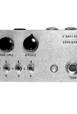 Fairfield Circuitry Fairfield Circuitry The Unpleasant Surprise, Experimental Fuzz/Gate
