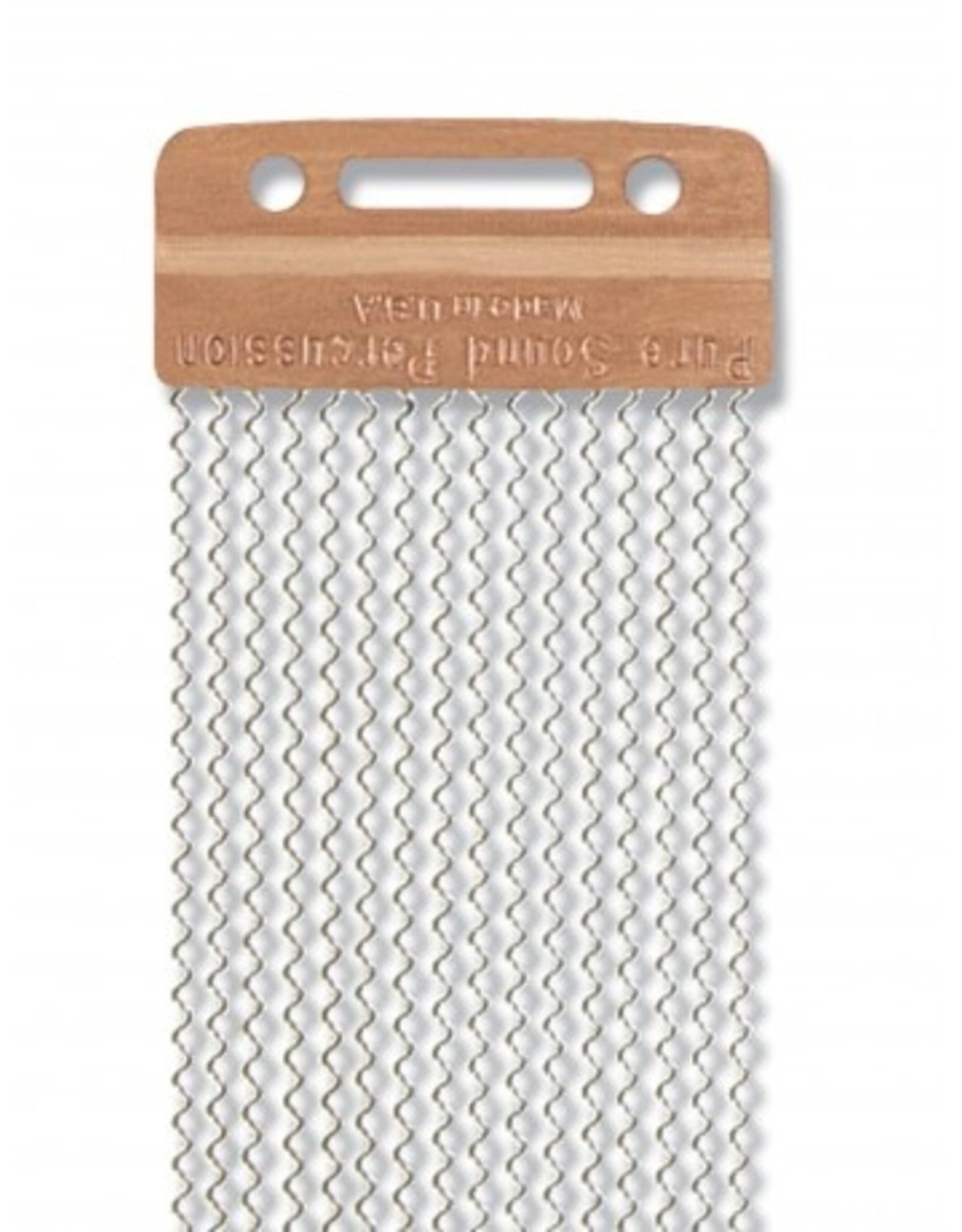 "Puresound Puresound P1424 14"" 24-strand Custom Series Snare Wire"