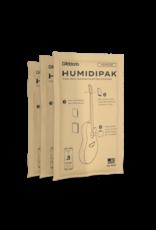 D'Addario D'Addario Humidipak Maintain 3PK