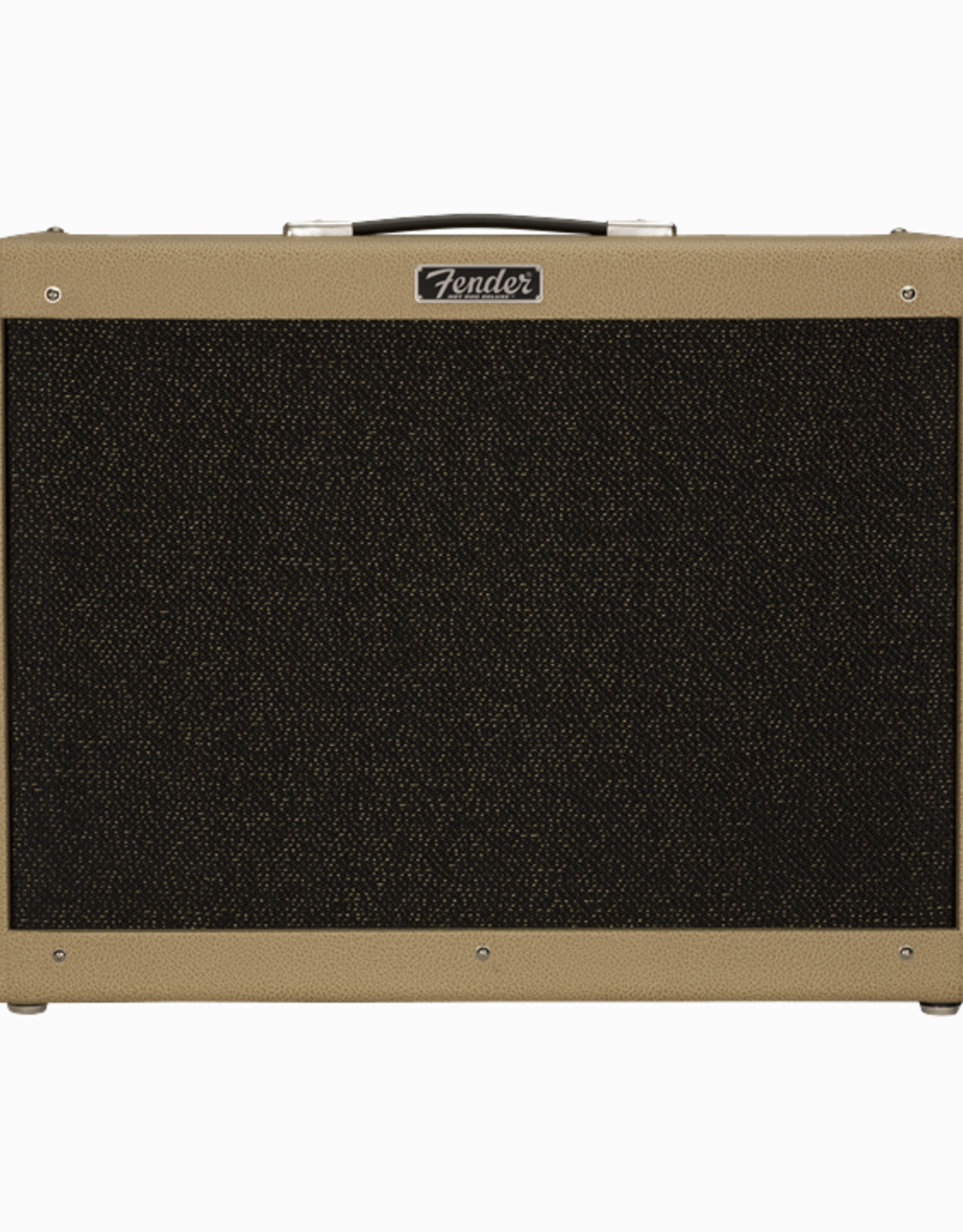 Fender Fender Hot Rod Deluxe IV, LImited Edition, Tan Governor