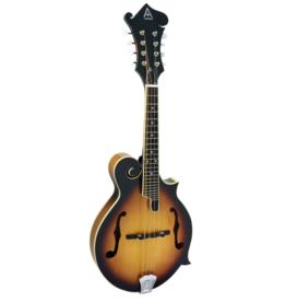 Hohner A+ Hohner F style Mandolin w/gigbag