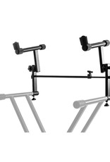 Nomad Nomad Keyboard Stand Add-On Tier