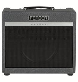 Fender Fender Bassbreaker™ 15 Combo