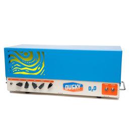 Dusky Electronics Dusky D20 Amplifier