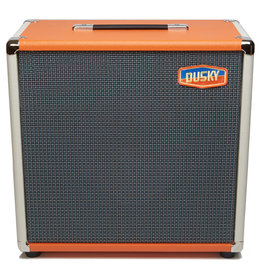 Dusky Electronics Dusky Hydrogen Cabinet (1x12)