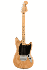 Fender Fender Ben Gibbard Mustang w/ Gig Bag
