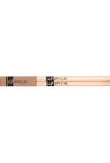 Promark Promark LA Special 7A Wood Tip Drumstick
