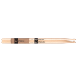 Promark Promark LA Special 5A Wood Tip Drumstick
