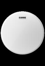 Evans Evans UV2 Coated Drumhead, 12 Inch