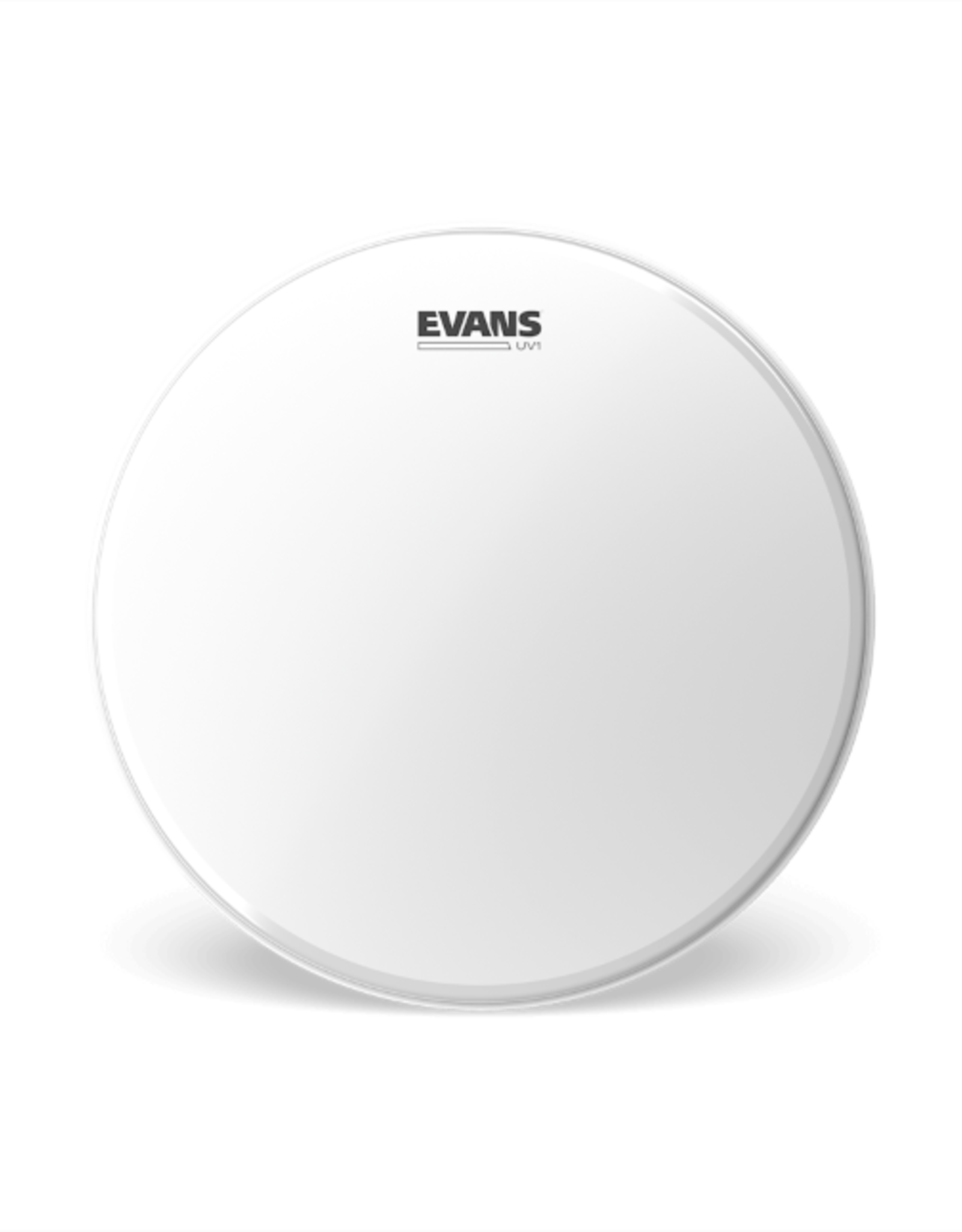 Evans Evans UV1 Bass Head, 22 Inch