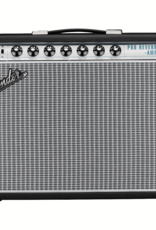 Fender Fender 68 Custom Pro Reverb, 120V