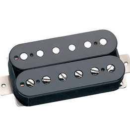 Seymour Duncan APH-2b Slash Alnico II Pro Signature Humbucker, Bridge