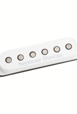 Seymour Duncan SSL-5 Custom Staggered for Strat, Single Pickup