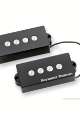 Seymour Duncan SPB-3 Quarter-Pound for P-Bass Pickups