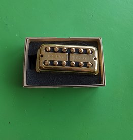 TV Jones TV Jones Filtertron Pickup-Neck, Used