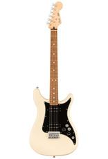 Fender Fender Player Lead III, Olympic White, Pau Ferro FB