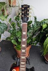 Gibson 2011 Gibson Les Paul Studio, 3-Tone Burst w/OHSC, Used