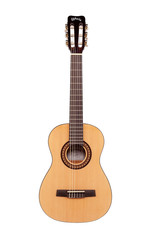 Kohala Kohala 1/2 Size Nylon String Guitar w/gig bag