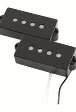 Fender Fender Yosemite P Bass Pickup