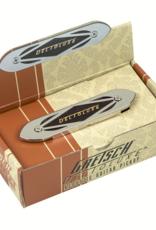 Gretsch Gretsch Deltoluxe Acoustic Soundhole Pickup