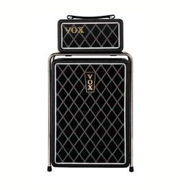 Vox Vox 50W Mini Superbeetle Bass Head & Cabinet