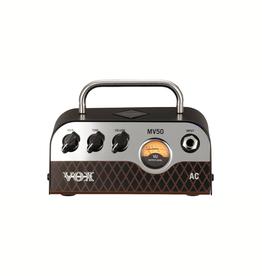 Vox Vox MV50 50W AC Head