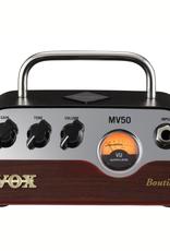 Vox Vox MV50 Boutique Amp Head