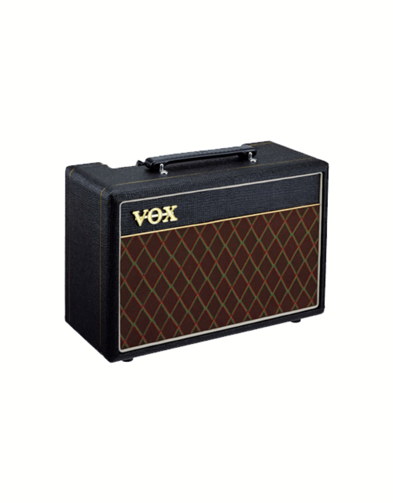 """Vox Vox Pathfinder 10 - 10 Watt, 1x6.5"""" Combo"""