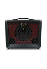 Vox Vox VX50BA 50 Watt Bass Amp