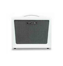 Vox Vox VX50 KB 50 Watt Keyboard amp W/Nutube