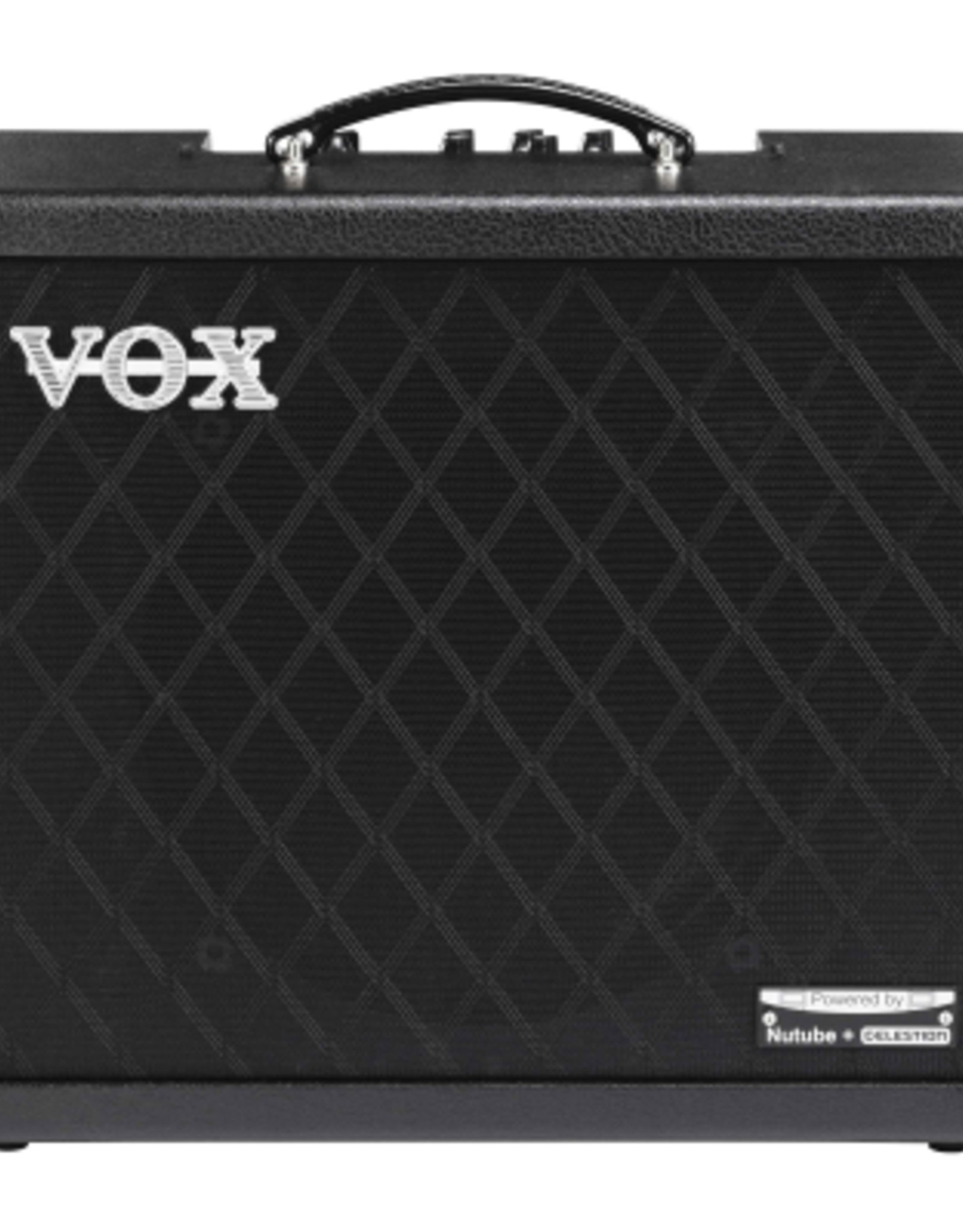Vox Vox Cambridge 50w Digital Modeling Amplifier