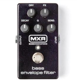 MXR MXR Bass Envelope Filter