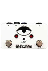 Old Blood Noise Endeavors OBNE AB/Y Switcher Utility 2