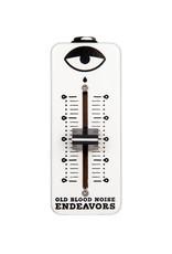 Old Blood Noise Endeavors OBNE Expression Slider Utility 6