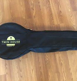 Levy's Twin House Music Banjo Gig Bag