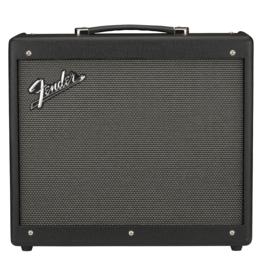 Fender Fender Mustang GTX50, 120V