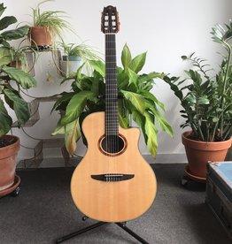 Yamaha Yamaha NTX1200 Classical, Used