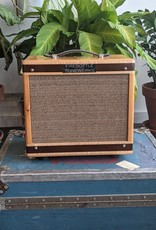 Firebottle Toneworks Firebottle Toneworks Little Eight, Natural USED
